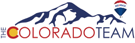 Colorado Springs and Castle Rock Real Estate | Colorado Homes and Condos for Sale