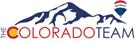 Colorado Springs and Castle Rock Real Estate | Colorado Homes and Condos for Sale