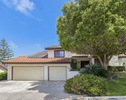 746 Inspiration Lane, Escondido image