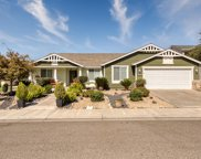 2407  Gallery Drive, Riverbank image