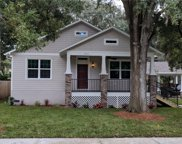 1012 W River Heights Avenue, Tampa image