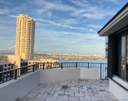 520 Brickell Key Unit #APH 12, Miami image