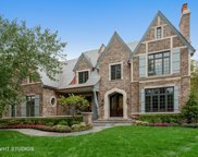 966 Pine Tree Lane, Winnetka image