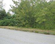 Paddock  Drive, Lincoln image