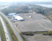 0 xxx5 Labounty Unit Lot 2, Ferndale image