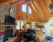903 Sky Harbour Trace, Andrews image