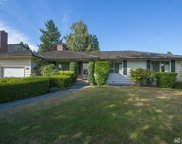 11480 Marine View Dr SW, Seattle image