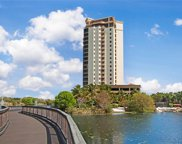 14380 Riva Del Lago DR Unit 702, Fort Myers image