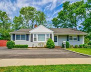 545 Oyster Bay  Road, Plainview image