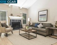 442 Westcliffe Cir, Walnut Creek image