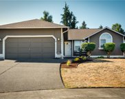1921 S 374th Place, Federal Way image