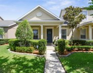 3838 Cleary Way, Orlando image
