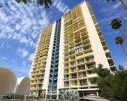 207 W Clarendon Avenue Unit #H9, Phoenix image