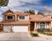 817 RISING STAR Drive, Henderson image