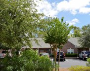3923 Spicetree Drive, Wilmington image