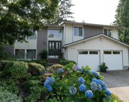 12313 NE 162nd St, Bothell image