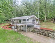 11011 Podunk Avenue Ne, Greenville image