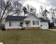 241 Waterbury Court, Simpsonville image