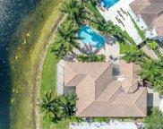 7101 Nw 111th Ave, Doral image