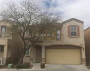 9250 HOLLANDER Avenue, Las Vegas image