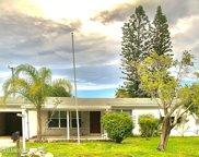 200 Melaleuca Drive, Satellite Beach image