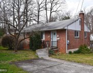 11504 BROADVIEW ROAD, Silver Spring image