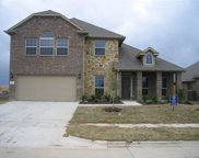269 Giddings Trail, Forney image