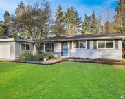 9825 240th Place SW, Edmonds image