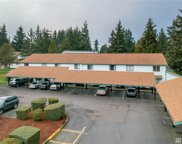 1824 SW 318th Place Unit 25D, Federal Way image