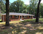5404  Reid Road, Indian Trail image