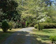 10501 N US 15 501 Highway, Chapel Hill image