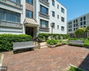 2610 TUNLAW ROAD NW Unit #303, Washington image