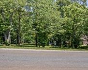215 Tecumseh Way, Loudon image