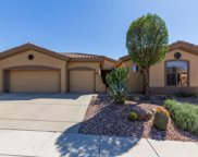 2811 W Plum Hollow Drive, Anthem image