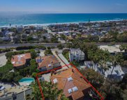 1759 Grand Avenue, Del Mar image