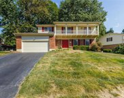 12379 Oak Hollow, Creve Coeur image
