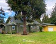 155 E 82nd Street, Tacoma image