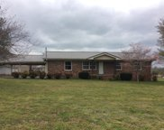 808 Cheatham Springs Rd, Eagleville image