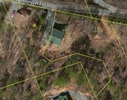 Lot 9-R Foxwell Way, Sevierville image