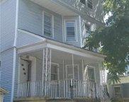 2 Elinor  Place, Yonkers image