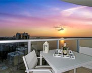3000 Oasis Grand Blvd Unit 2201, Fort Myers image