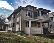543 Hillside Avenue, Hartford image