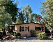 4443     Cascade Way, Paso Robles image