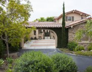 7747 Doug Hill Ct, Rancho Bernardo/4S Ranch/Santaluz/Crosby Estates image