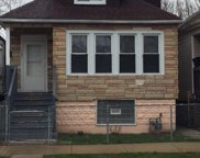 7305 South Paulina Street, Chicago image