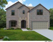 2912 Hackberry Creek, Celina image