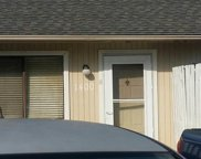 1400C TURKEY RIDGE ROAD Unit 21C, Surfside Beach image