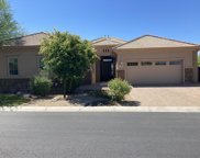 5705 E Little Wells Pass E, Cave Creek image