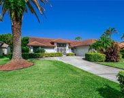 14942 Mahoe CT, Fort Myers image