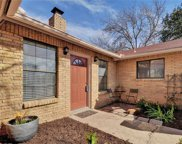 808 Cambridge Dr, Round Rock image